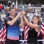 Murray and Mattek-Sands trow assorted double up is underestimated