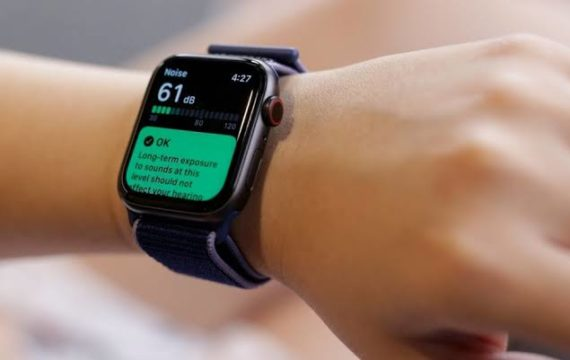 Apple debuts Research application with new iPhone and Watch health contemplates
