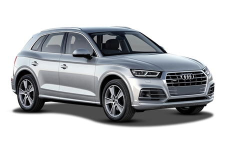 Audi to give lifestyle services to clients in India
