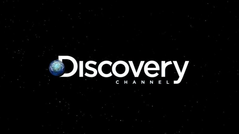 Discovery UK reserves three new lifestyle and entertainment shows