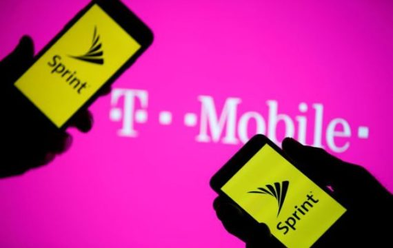 Sprint, T-Mobile promise to keep subscribers associated amid a flare-up