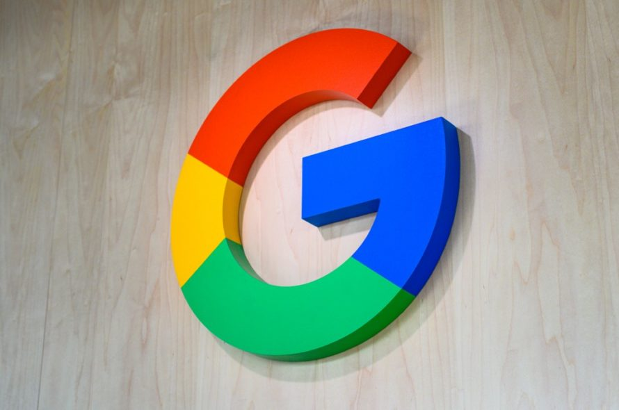 Google currently features search results straightforwardly on webpages